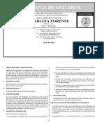 270 Medicina Forense_0.pdf