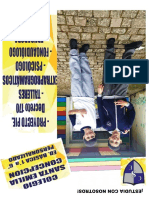 Propaganda Colegio Nuevo (2)-2