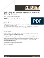 18 Presentación Electrónica Educativa 31-1-10 20181115 (1)