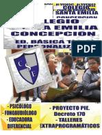 Propaganda Colegio Nuevo (2)-3