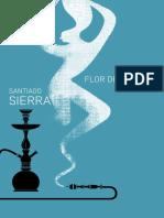 Flor Del Dolor