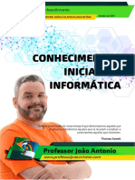 01-conhecimentos-iniciais.pdf