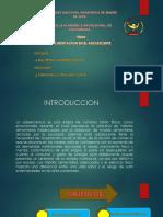 Alimentacion en el Adolecente - copia.pptx