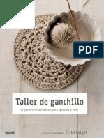 272651202-ISSUU-Ganchillo.pdf