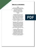 HIMNO,MISION Y VICION DE UNAMAD Y ENFERMERIA (1).docx