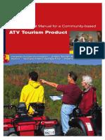 ATV manual.pdf
