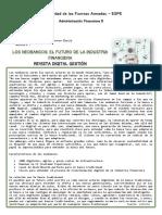 Noticia 1_Los Neobancos.docx