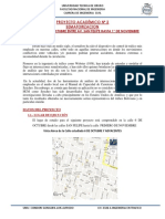 Proyecto2 Semaforizacion Luis Gongora Semii-2017