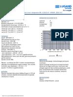 Z200.PDF