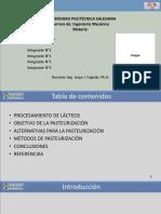 template presentación.pptx