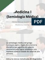 Semiología clase 1.ppt