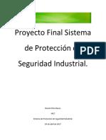 Darwin Pino Proyecto Final.
