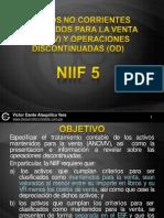 niif5