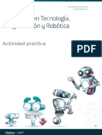Plantilla Unidad Didáctica CC (2)