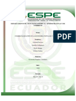 Informe Eps 2