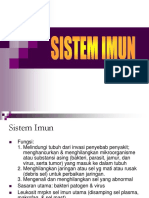 sistem imun bms1.ppt