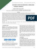 IJRET20140307029.pdf