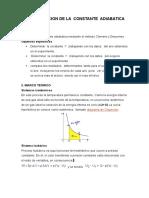 PRACTICA#2_-DETERMINACION_DE_LA_CONSTANTE_ADIABATICA-.doc