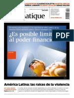 PDF 192.pdf
