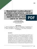GarciaBarragan2000.pdf