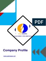 PAK-INSPEC-Company_2 (1).pdf