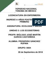 u2act1 Prospero.doc