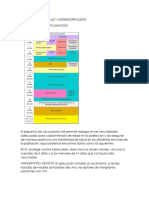 1.2.4 ESQUEMA DE VACUNACIÓN.docx
