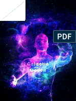 El Gran Codigo Galactico, manuel de intervencion urgente de ayuda hacia el planeta Tierra