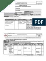 Sílabo de Metodología de La Investigación - Rediseño-1569797800