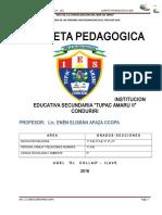 Programaciones Curriculares 1º-5º.2016 (Eeac).Ab