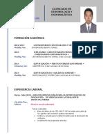 CV RAFAEL CG 2019.pdf