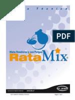 Ratamix_Minibloques