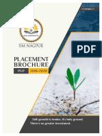 Final Placement Brochure June 19 Web