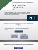 diapositivas guille.pptx