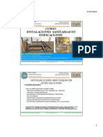 instalaciones sanitarias TQI.pdf