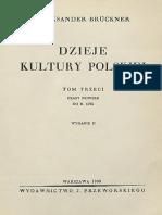 BCPS 28257 1939 Dzieje-kultury-polsk