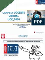 PPT_CDV_2016-II