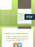 MIC Competencias.pptx