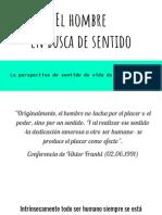 Copia de El hombre  en busca de sentido.pdf
