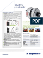 Delco-55SI- Alternador.pdf
