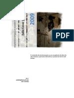 Doc 000 Arquitectura Antigua y La Sucesión Occidental (Autoguardado)