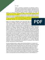 Analysis-misa-papae-marcelli-traductor.docx