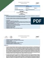 PLANEACIÓN DIDÁCTICA  U1 S2.pdf