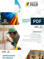 Definitiva Jurados corregida.pptx