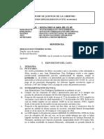 2224-2015 FUNDADA Demanda Aportaciones D.S. 001-74-TR