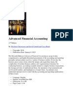 Advanced_Financial_Accounting_11_th_Edit (1).docx
