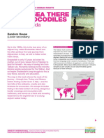 In the Sea There Are Crocodiles pdf
