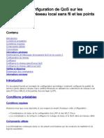 controleurs.pdf