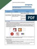 ALAN GARCIA.pdf