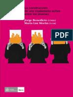 LA CONSTRUCCION.pdf